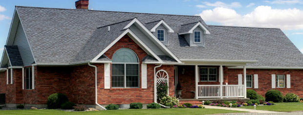 Roofing & Gutters, Dover, NJ